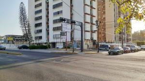 Local Comercial En Alquileren Maracaibo, Las Delicias, Venezuela, VE RAH: 20-9188