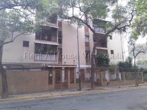 Apartamento En Ventaen Caracas, Montalban Ii, Venezuela, VE RAH: 20-9193