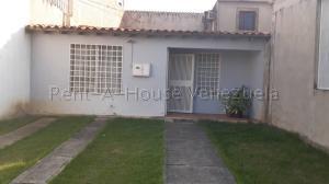 Casa En Ventaen Cabudare, Copacoa, Venezuela, VE RAH: 20-9189