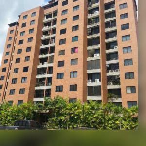 Apartamento En Ventaen Caracas, La Tahona, Venezuela, VE RAH: 20-9199
