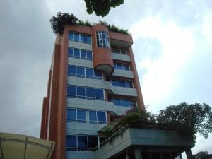 Apartamento En Ventaen Caracas, Altamira, Venezuela, VE RAH: 20-9201