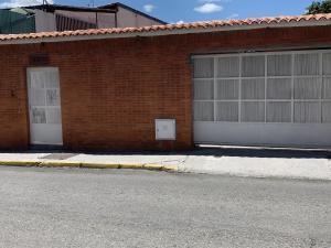 Casa En Ventaen Caracas, El Llanito, Venezuela, VE RAH: 20-9202