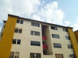 Apartamento En Ventaen Valencia, La Florida, Venezuela, VE RAH: 20-9210
