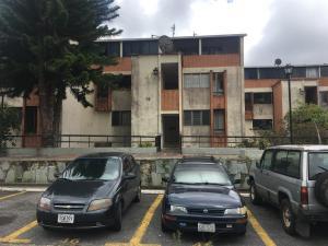 Apartamento En Ventaen San Antonio De Los Altos, Rosalito, Venezuela, VE RAH: 20-9204
