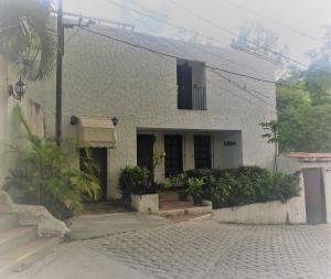Casa En Ventaen Caracas, El Hatillo, Venezuela, VE RAH: 20-9205