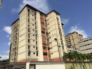 Apartamento En Ventaen Barquisimeto, Del Este, Venezuela, VE RAH: 20-9220