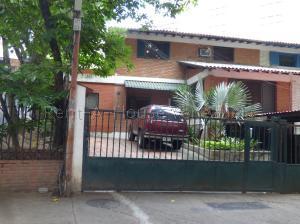 Oficina En Alquileren Caracas, El Rosal, Venezuela, VE RAH: 20-9227