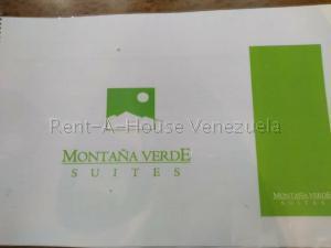 Terreno En Ventaen Puerto La Cruz, Puerto La Cruz, Venezuela, VE RAH: 20-9236