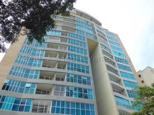 Apartamento En Ventaen Valencia, Sabana Larga, Venezuela, VE RAH: 20-9284