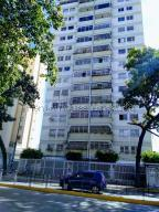 Apartamento En Ventaen Caracas, Mariperez, Venezuela, VE RAH: 20-9257