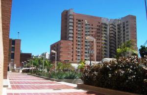 Apartamento En Ventaen Caracas, Boleita Norte, Venezuela, VE RAH: 20-9246