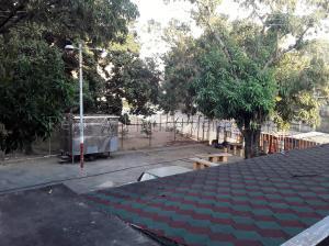 Apartamento En Ventaen Maracay, Caña De Azucar, Venezuela, VE RAH: 20-9252