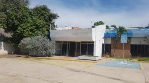 Galpon - Deposito En Ventaen Maracaibo, Las Mercedes, Venezuela, VE RAH: 20-9453