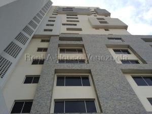Apartamento En Ventaen Maracaibo, Tierra Negra, Venezuela, VE RAH: 20-9256