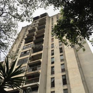 Apartamento En Ventaen Caracas, Chacaito, Venezuela, VE RAH: 20-9274
