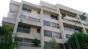 Apartamento En Ventaen Caracas, Sebucan, Venezuela, VE RAH: 20-9994