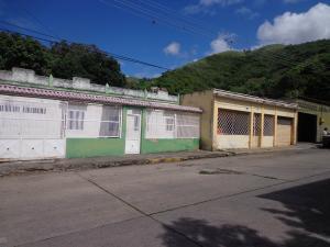 Casa En Ventaen La Victoria, Bolivar, Venezuela, VE RAH: 20-9262