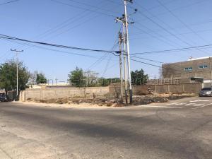 Terreno En Ventaen Punto Fijo, Puerta Maraven, Venezuela, VE RAH: 20-9263