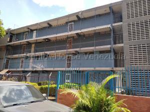 Apartamento En Ventaen Maracay, Caña De Azucar, Venezuela, VE RAH: 20-9271