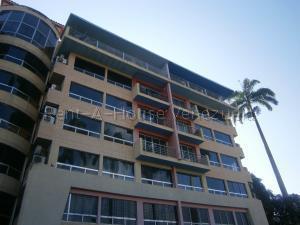 Apartamento En Ventaen Municipio Naguanagua, Manongo, Venezuela, VE RAH: 20-9137