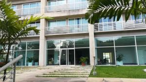 Apartamento En Ventaen Caracas, Santa Eduvigis, Venezuela, VE RAH: 20-9285