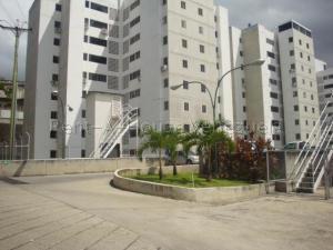 Apartamento En Ventaen Caracas, San Jose, Venezuela, VE RAH: 20-9292