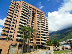 Apartamento En Ventaen Caracas, Los Dos Caminos, Venezuela, VE RAH: 20-9289