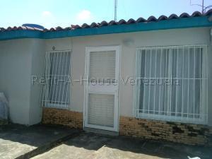 Casa En Ventaen Cabudare, La Puerta, Venezuela, VE RAH: 20-8696