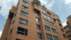 Apartamento En Alquileren Caracas, Campo Alegre, Venezuela, VE RAH: 20-9311