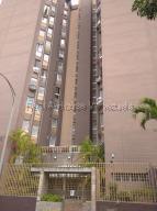 Apartamento En Ventaen Caracas, Santa Paula, Venezuela, VE RAH: 20-9769