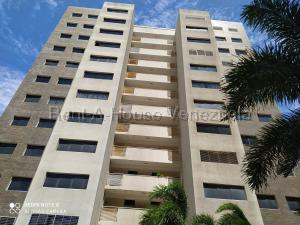 Apartamento En Alquileren Barquisimeto, Parroquia Concepcion, Venezuela, VE RAH: 20-9331