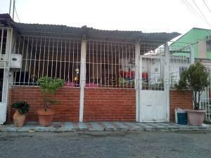 Casa En Ventaen Cabudare, La Puerta, Venezuela, VE RAH: 20-9329