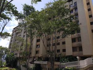 Apartamento En Ventaen Caracas, La Alameda, Venezuela, VE RAH: 20-9347