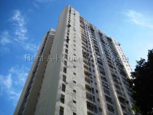 Apartamento En Ventaen Caracas, El Llanito, Venezuela, VE RAH: 20-9339