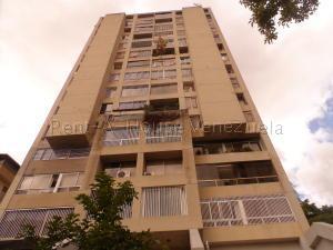 Apartamento En Ventaen Caracas, Terrazas Del Avila, Venezuela, VE RAH: 20-9976