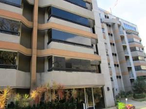 Apartamento En Ventaen Caracas, Los Chorros, Venezuela, VE RAH: 20-9350