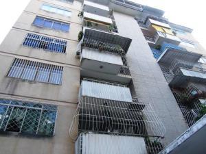 Apartamento En Alquileren Caracas, Los Palos Grandes, Venezuela, VE RAH: 20-9351