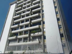 Apartamento En Ventaen Caracas, Los Palos Grandes, Venezuela, VE RAH: 20-9352