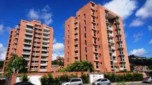 Apartamento En Ventaen Caracas, La Trinidad, Venezuela, VE RAH: 20-9354