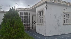 Casa En Ventaen Maracaibo, Los Modines, Venezuela, VE RAH: 20-9368