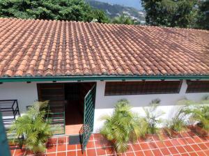 Casa En Ventaen Caracas, Prados Del Este, Venezuela, VE RAH: 20-9373