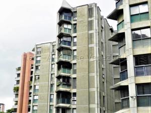 Apartamento En Ventaen Caracas, Sebucan, Venezuela, VE RAH: 20-9375