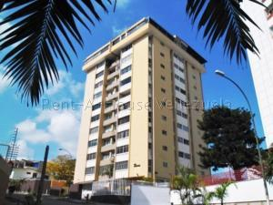 Apartamento En Ventaen Caracas, Macaracuay, Venezuela, VE RAH: 20-9381