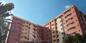 Apartamento En Ventaen Valera, Las Acacias, Venezuela, VE RAH: 20-9386