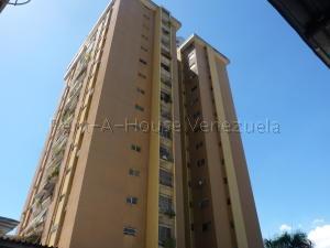 Apartamento En Ventaen Maracay, La Floresta, Venezuela, VE RAH: 20-9391