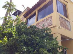 Casa En Ventaen Caracas, Bello Monte, Venezuela, VE RAH: 20-9800