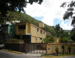 Casa En Ventaen Caracas, La Trinidad, Venezuela, VE RAH: 20-9411