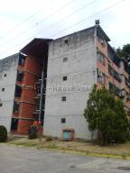 Apartamento En Ventaen Guarenas, Nueva Casarapa, Venezuela, VE RAH: 20-9885