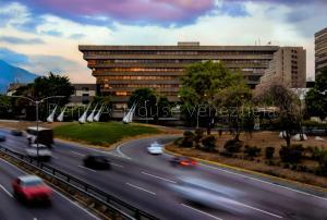 Oficina En Ventaen Caracas, Chuao, Venezuela, VE RAH: 20-9409