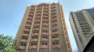 Apartamento En Ventaen Maracaibo, Plaza Republica, Venezuela, VE RAH: 20-9856